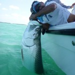 odyssea-key-west-fishing10