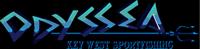 Odyssea Key West Sportfishing